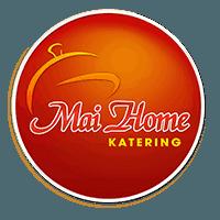 Mai Home 2016-bulat Copy