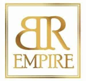 Logo-bre-e1532608220364-300×284