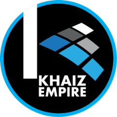 Khaiz Empire