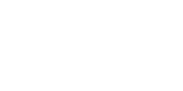 Khaiz Empire