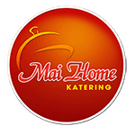 Mai-Home-2016-150.png