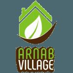 logo-arnab-village1.png