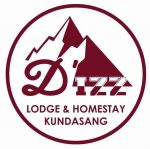 logo-dizz1.jpg